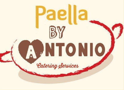 paella by antonio catering services